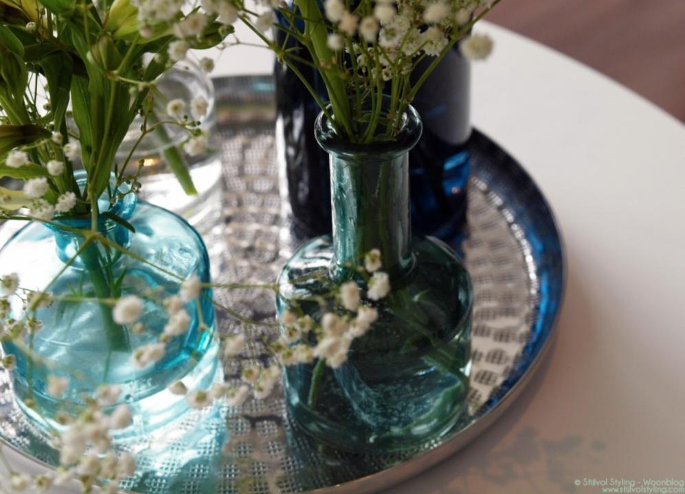 Woontrends 2016 interieur trends 2016 sneak preview stijlvol styling woonblog - Deco eigentijds design huis ...