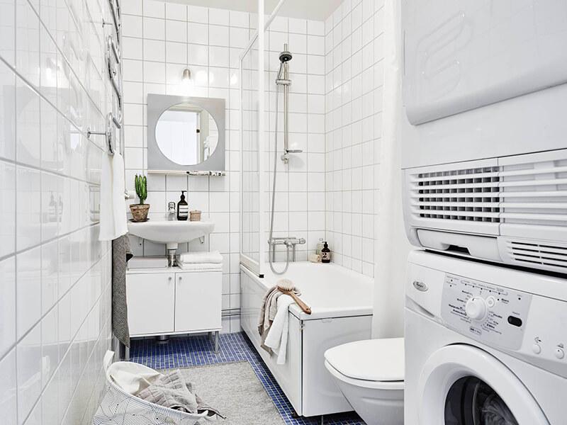 binnenkijken sfeervol interieur in grijs groen en wit stijlvol styling woonblog. Black Bedroom Furniture Sets. Home Design Ideas