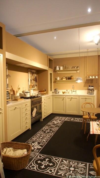 Binnenkijken het ariadne at home huis stijlvol styling for Ariadne at home oktober 2015
