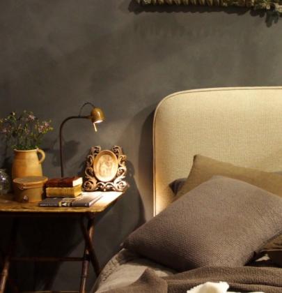 Interieur | Het 'Wonen Landelijke stijl' huis