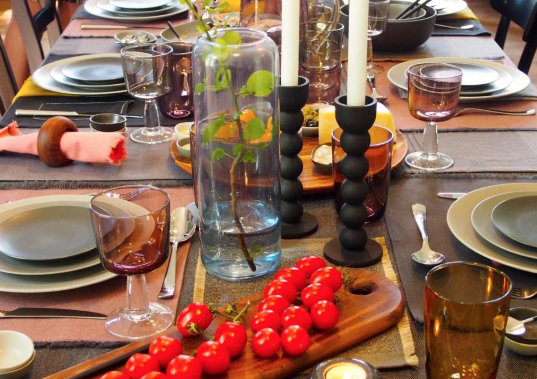 Keuken Archieven • Stijlvol Styling - Woonblog •