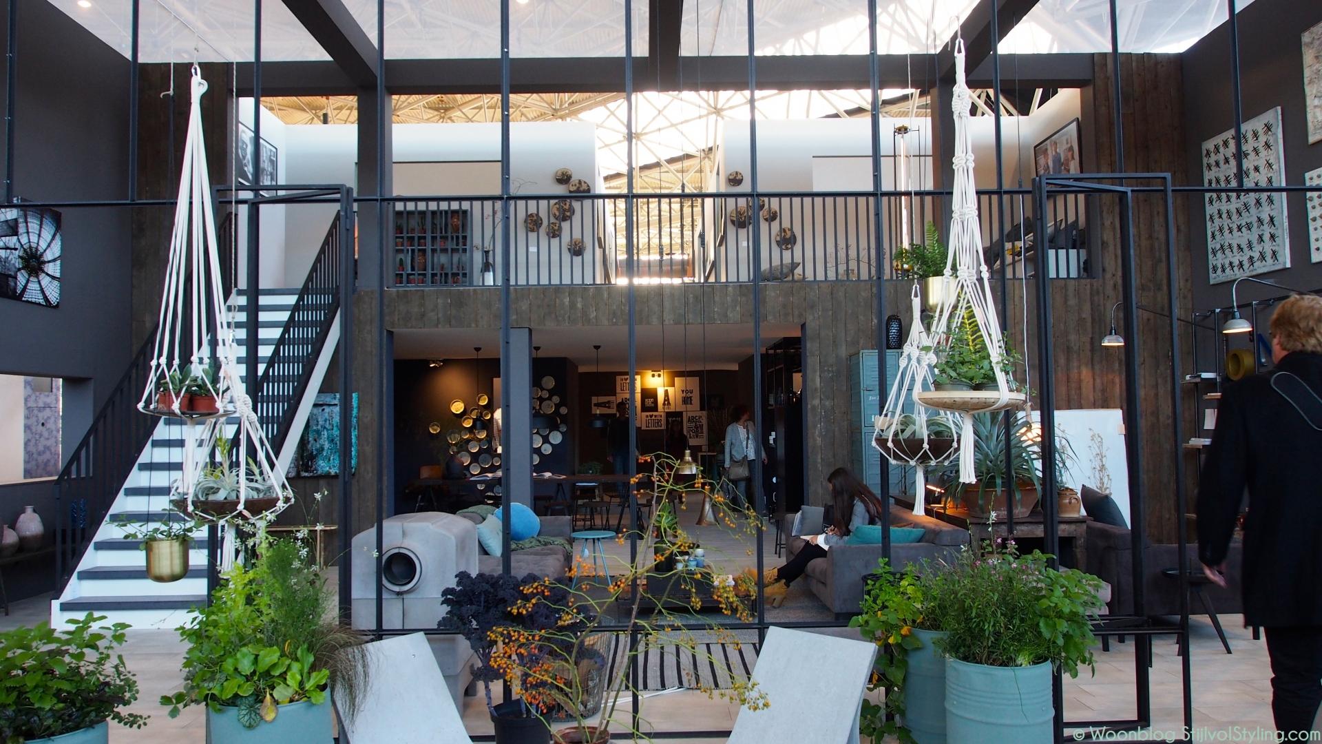 Interieur het 39 vtwonen huis 39 vol wooninspiratie for Interieur styling