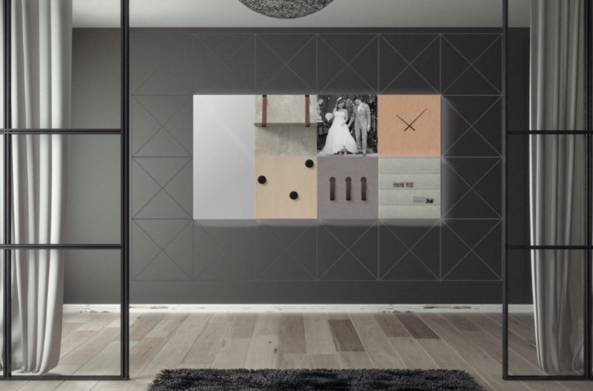 Wanddecoratie archieven • stijlvol styling   woonblog •