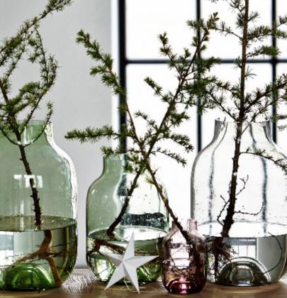 Feestdagen   De alternatieve kerstboom