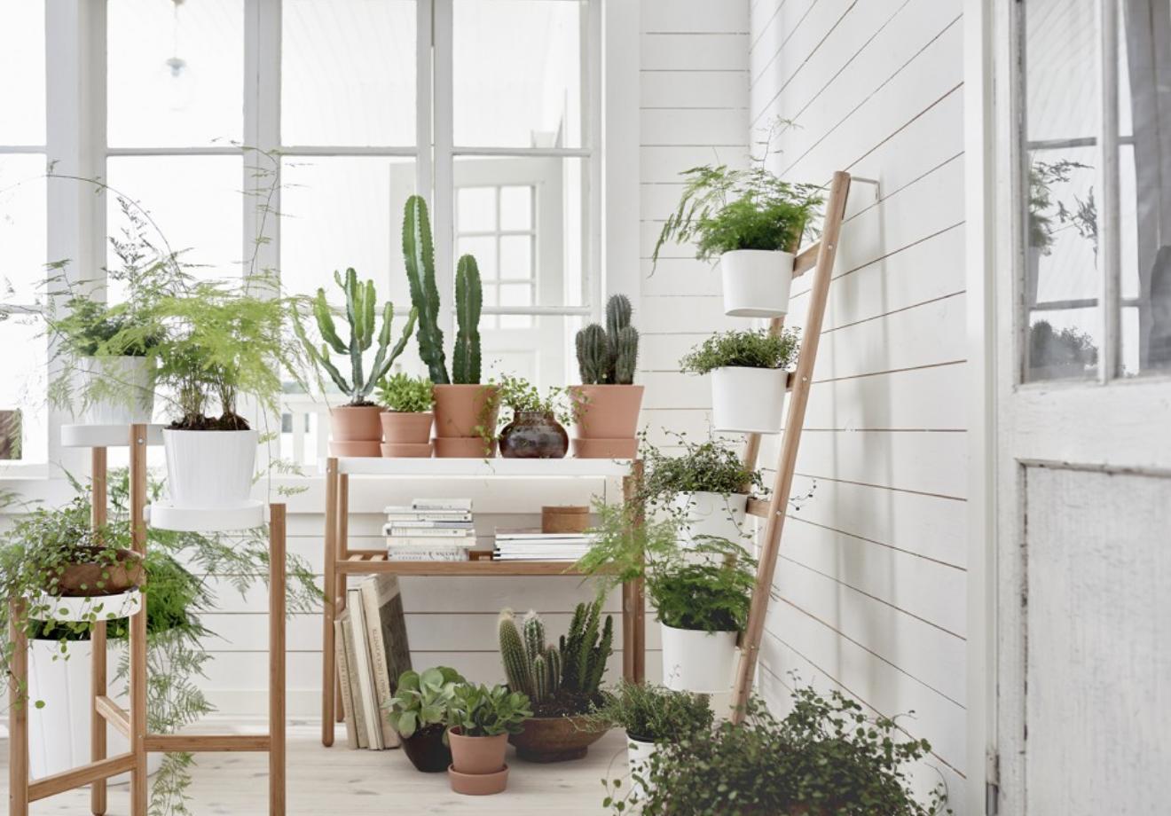 Ikea archieven • stijlvol styling   woonblog •
