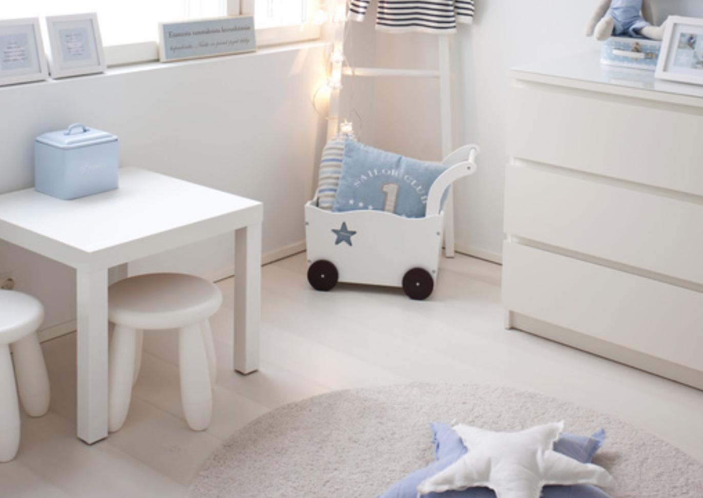 Gordijnen Kinderkamer: Meer dan ideeën over kinderkamer gordijnen ...