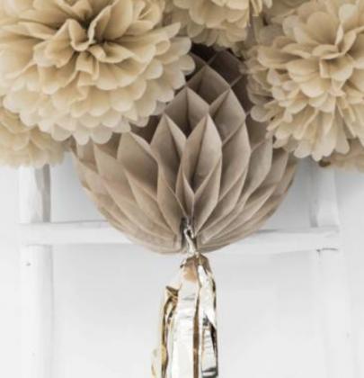 Feestdagen   Jaarwisseling decoratie tips & inspiratie