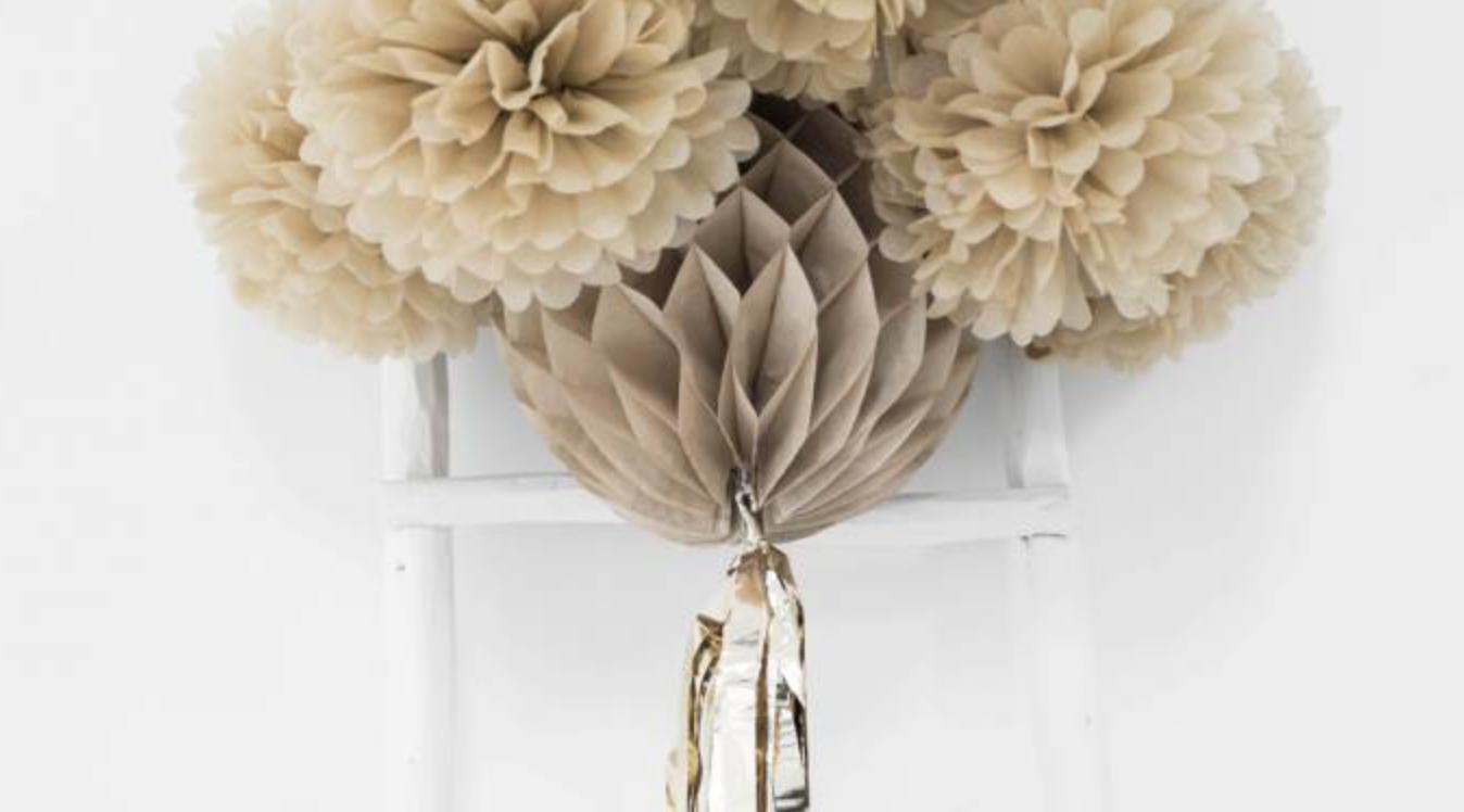 Feest decoratie archieven • stijlvol styling   woonblog •