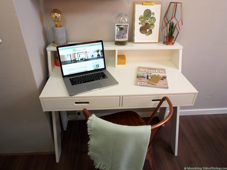 shopthelook  binnenkijken in susanne's slaapkamer  stijlvol, Meubels Ideeën