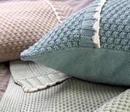 Interieur   Tips voor het inrichten & stylen van de slaapkamer ...