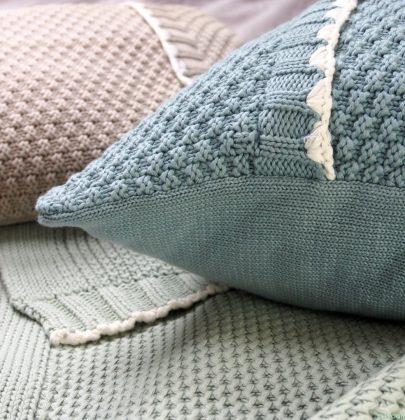 Interieur | Tips voor het inrichten & stylen van de slaapkamer