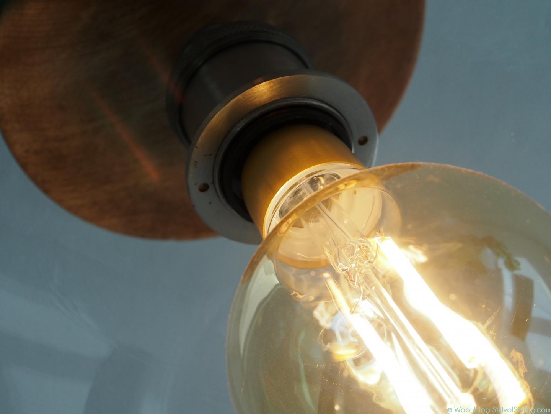 Slaapkamer Lamp Design : Design slaapkamer lampen u2013 artsmedia.info