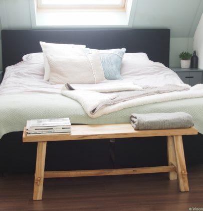 Woonnieuws | Uitgeslapen wakker worden met het HEMA matras