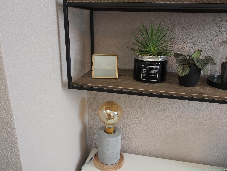 Slaapkamer Lamp Design : Slaapkamer lampen. excellent full size of decoratie slaapkamer