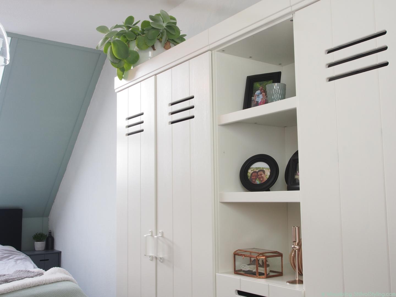 Taupe Kleur Interieur : Taupe muur woonkamer ideen with taupe muur woonkamer stunning