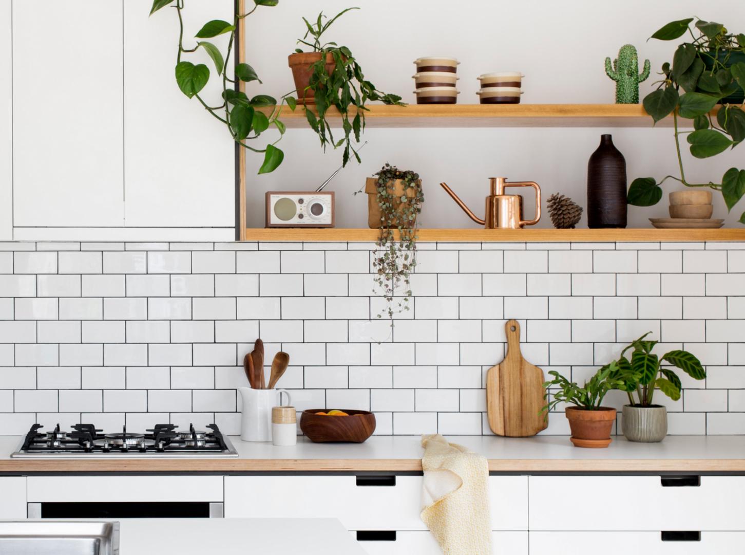 Woontrends de keukentrends 2016 stijlvol styling for Woontrends 2016