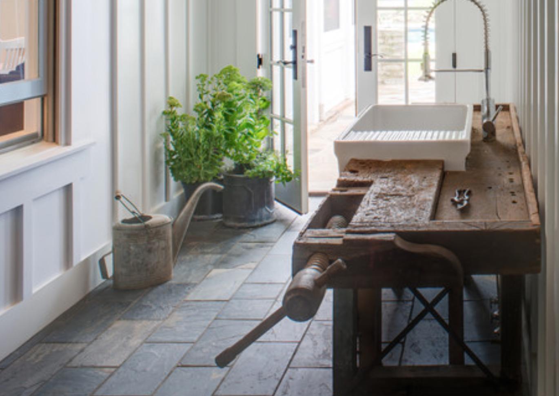 Landelijk wonen archieven stijlvol styling woonblog for Interieur inspiratie landelijk
