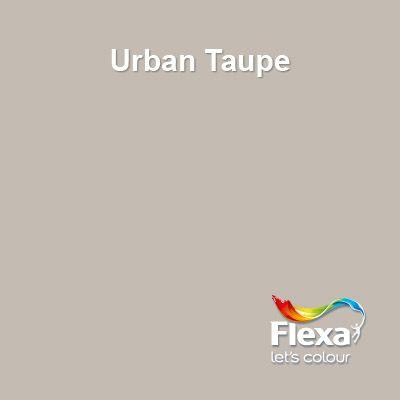Grijze bank taupe muur meer dan grijze woonkamers op pinterest huiskamer grijs en groene - Grijze ruimte en t aupe ...