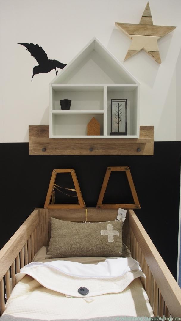 Kleine Kinderkamer Inrichten: Kleine kamers inrichten enkele creatieve ...