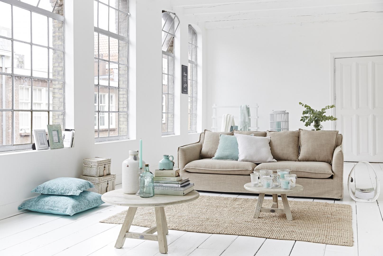 wonen seizoenen de lente in je interieur stijlvol styling woonblog. Black Bedroom Furniture Sets. Home Design Ideas