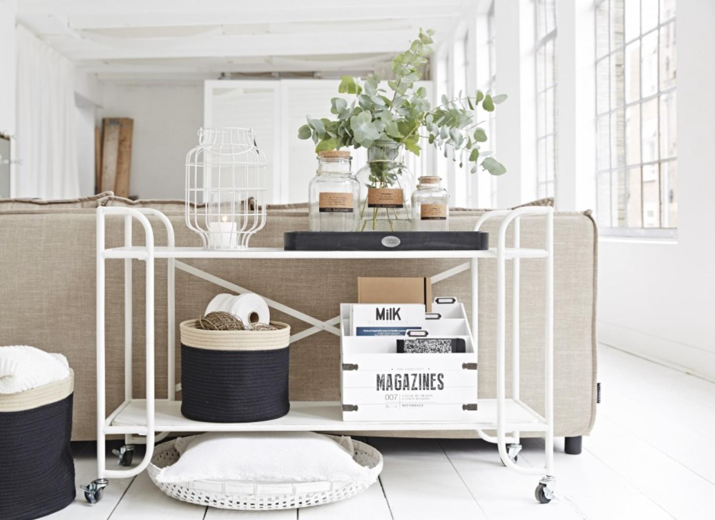 Lente archieven • stijlvol styling   woonblog •