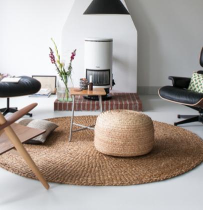 Interieur | Design klassiekers in het interieur