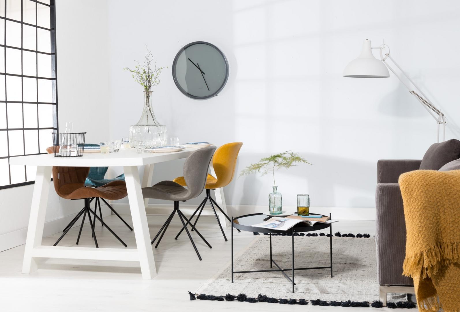 interieur nederlandse design merken in de spotlight bij