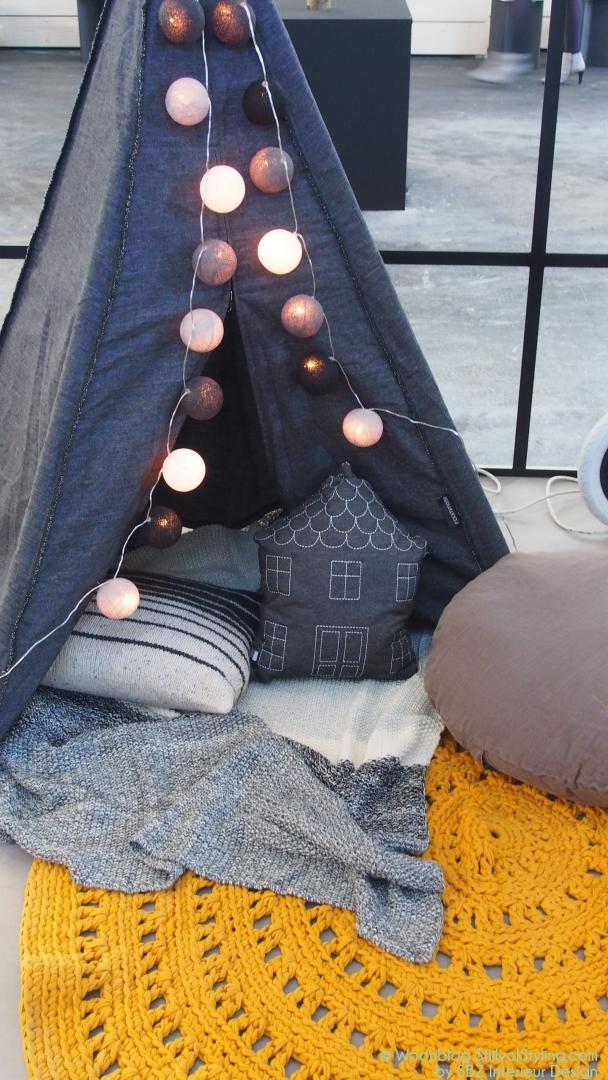 Interieur & Kids | De hippe Scandinavische babykamer & kinderkamer - Woonblog StijlvolStyling.com