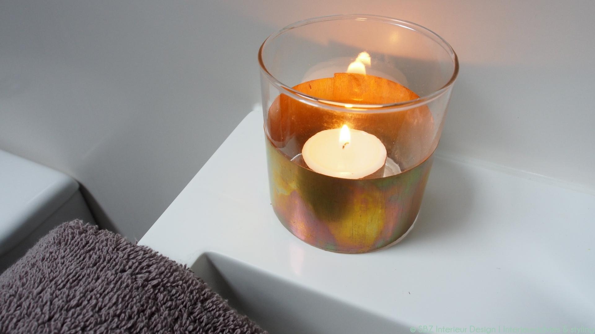 ... Badkamer accessoires mint. Badkamer ideeen zonder bad. Badkamer