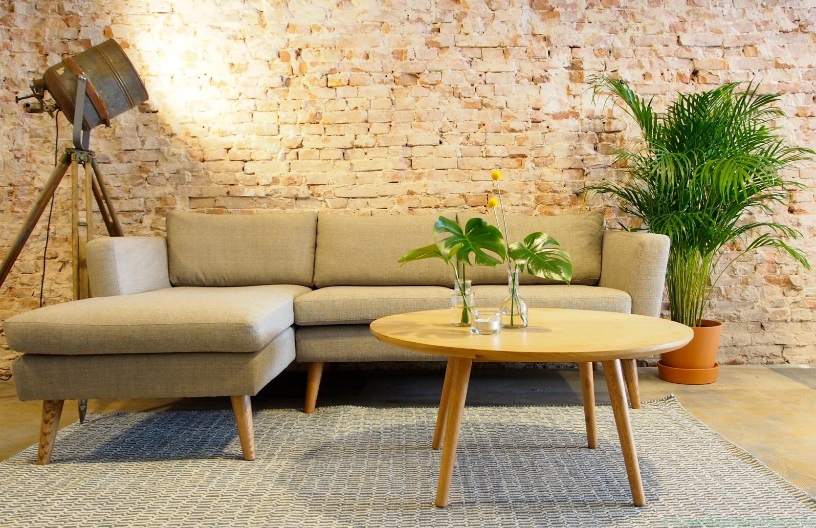 Interieur 39 mood corner 39 styling bij de sofacompany pop up store stijlvol styling woonblog - Klein interieur ruimte ...