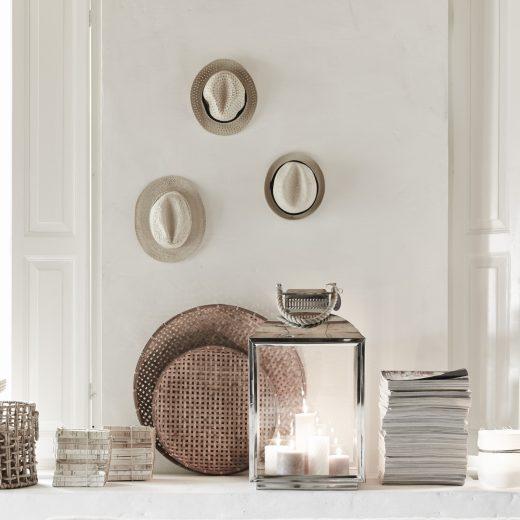 Interieur | Wonen in de bohemian stijl - Woonblog StijlvolStyling.com