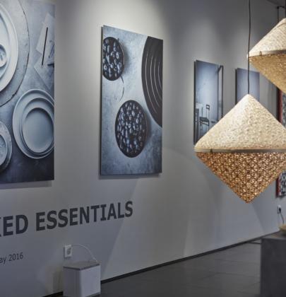 Woonnieuws | IKEA nieuwe collectie & Vitality event