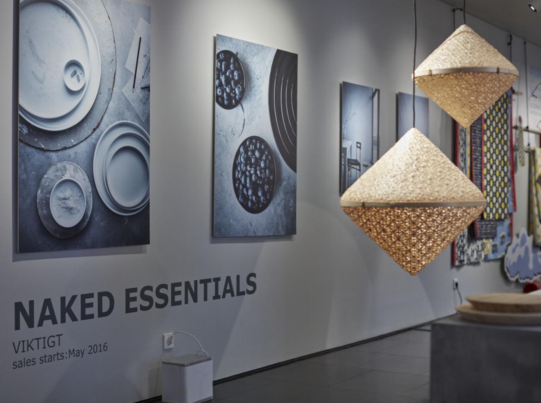 Interieur | IKEA Vitality event en nieuwe collectie - Woonblog StijlvolStyling.com