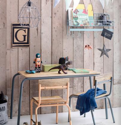 Interieur & kids | De leukste babykamer & kinderkamer merken
