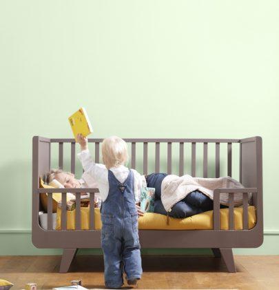 Interieur & kids | 5x de leukste design ledikanten