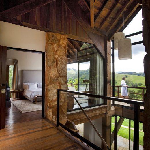 Binnenkijken | Wegdromen bij 'Botanique' hotel & spa in Brazilië - Woonblog StijlvolStyling.com