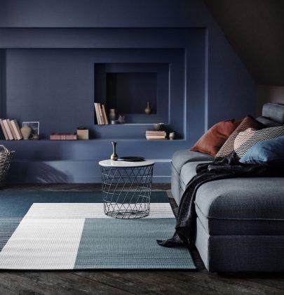 Interieur | Je huis herfstproof maken met IKEA