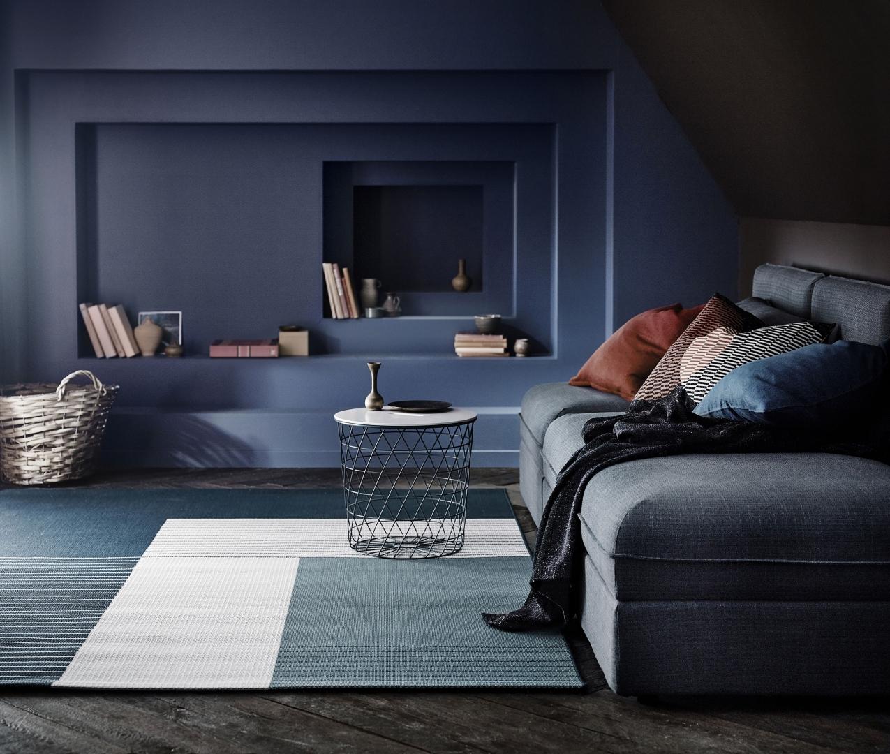 Interieur Je Huis Herfstproof Maken Met Ikea Stijlvol