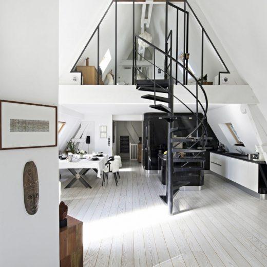 Binnenkijken archieven stijlvol styling woonblog for Interieur inspiratie kleur