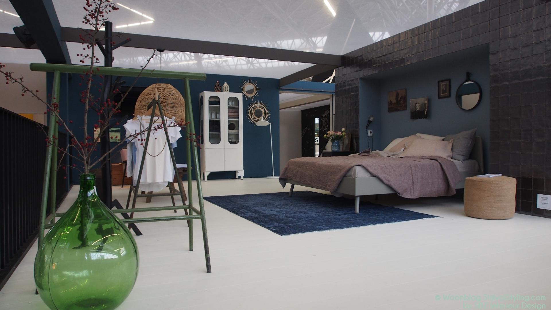 binnenkijken het vtwonen huis stijlvol styling woonblog. Black Bedroom Furniture Sets. Home Design Ideas