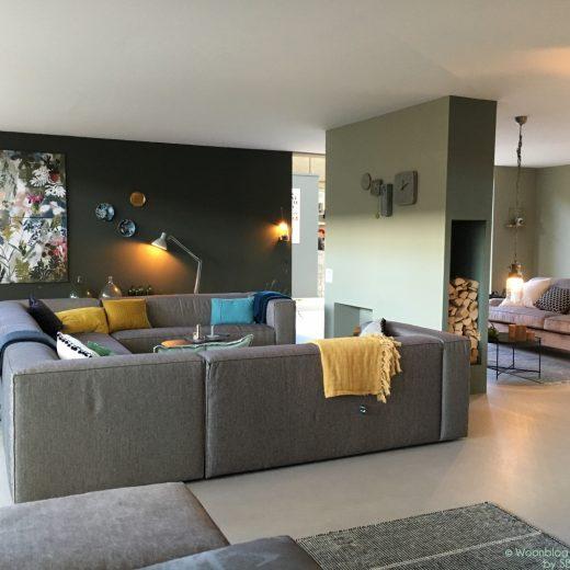 Woontrends 2017 archieven stijlvol styling woonblog - Decoratie interieur design ...