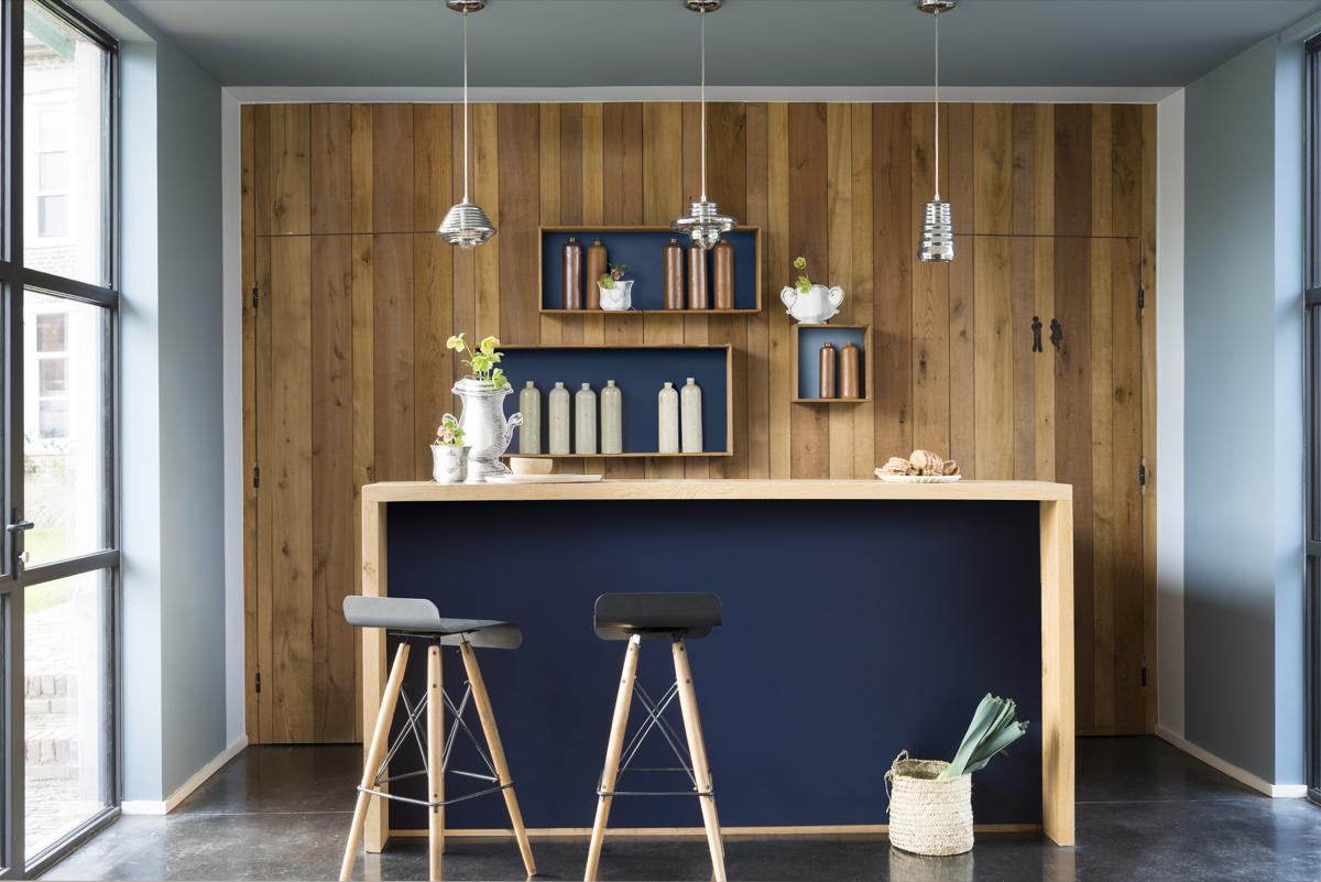 Interieur ideeen de 6 gouden regels voor een interieur. perfect full