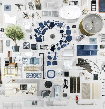 Woonnieuws   vt wonen & design beurs