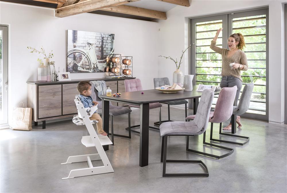 Interieur   Pastelkleuren in de herfst + win actie!  u2022 Stijlvol Styling   Woonblog