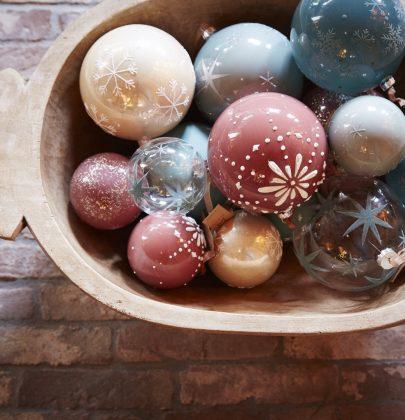 Feestdagen | Riverdale kerstcollectie 2016
