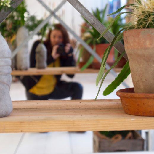 Stijlvol Styling   Opening van foto expositie 'het perfecte plaatje' - Woonblog StijlvolStyling.com