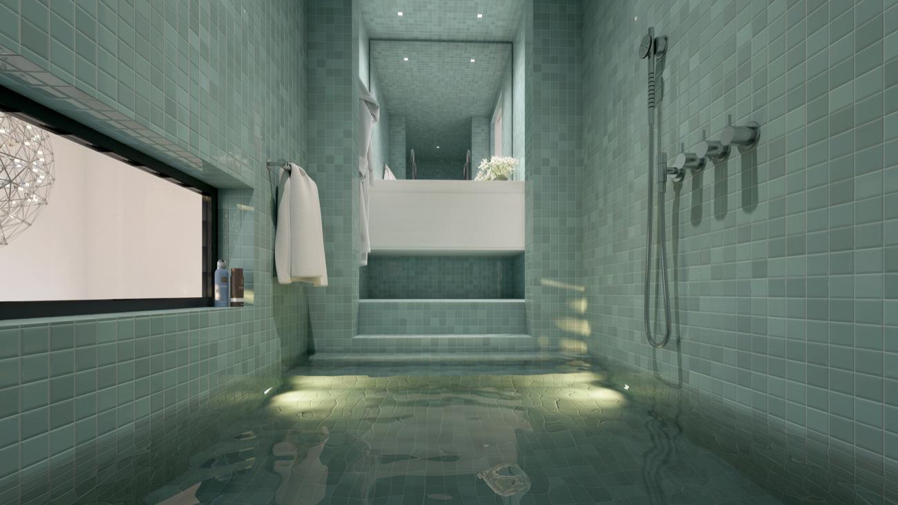 Binnenkijken droomhuis van data het funda huis stijlvol styling woonblog - Amenager een voorgerecht van het huis ...