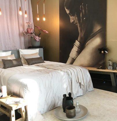 Interieur | Maak kennis met woontrend Luxury living