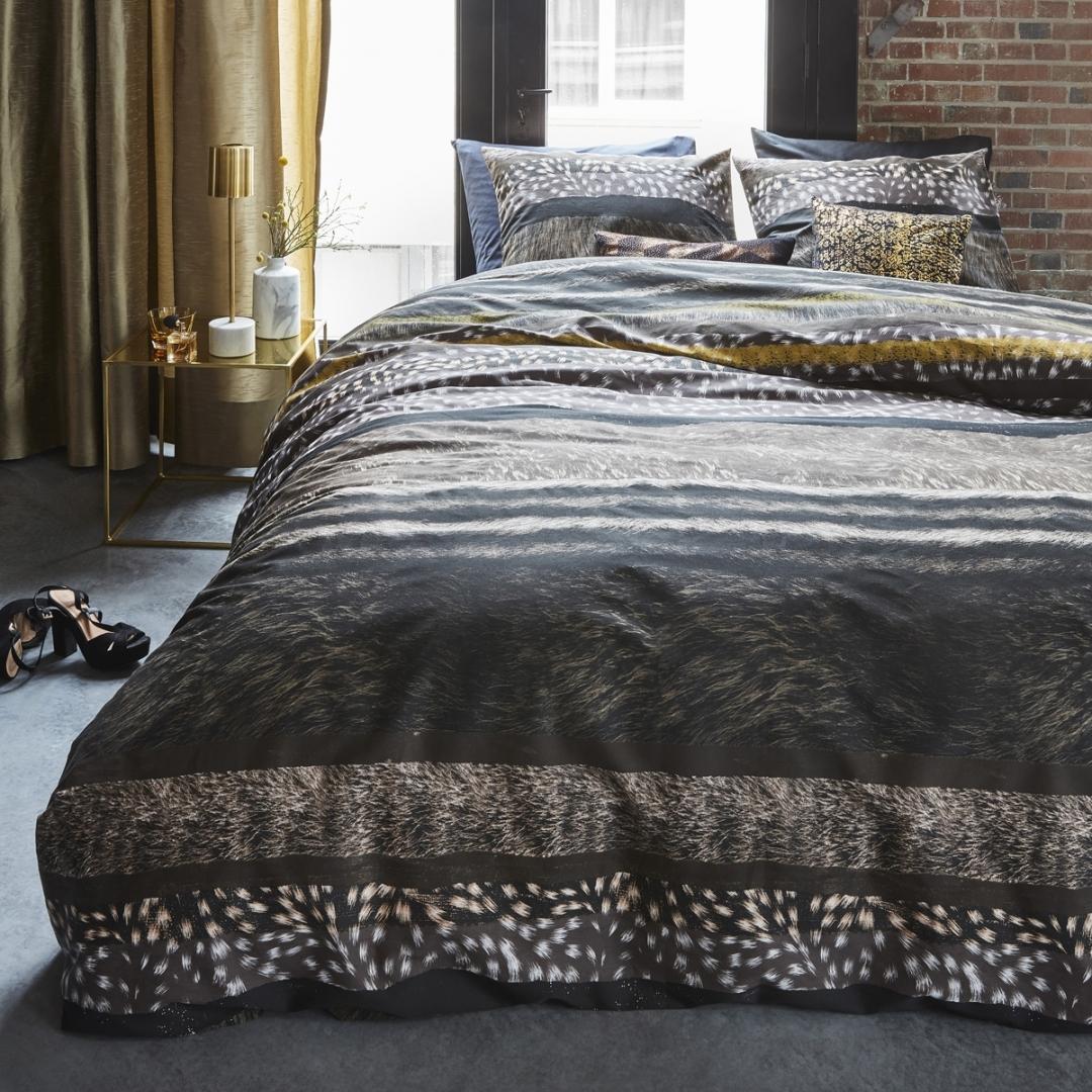 Interieur   Maak kennis met woontrend Luxury living - Woonblog StijlvolStyling.com