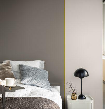 woontrends 2017 inspirerend wonen met the working home trend